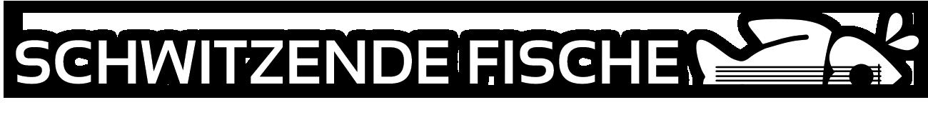 Schwitzende_Fische_Logo